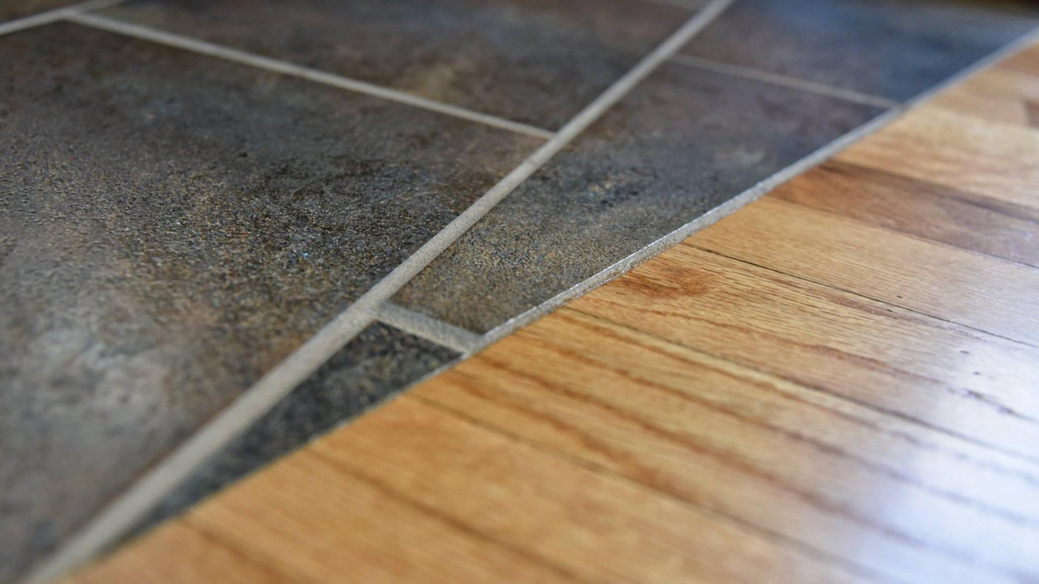 Hardwood-Floor-Transition
