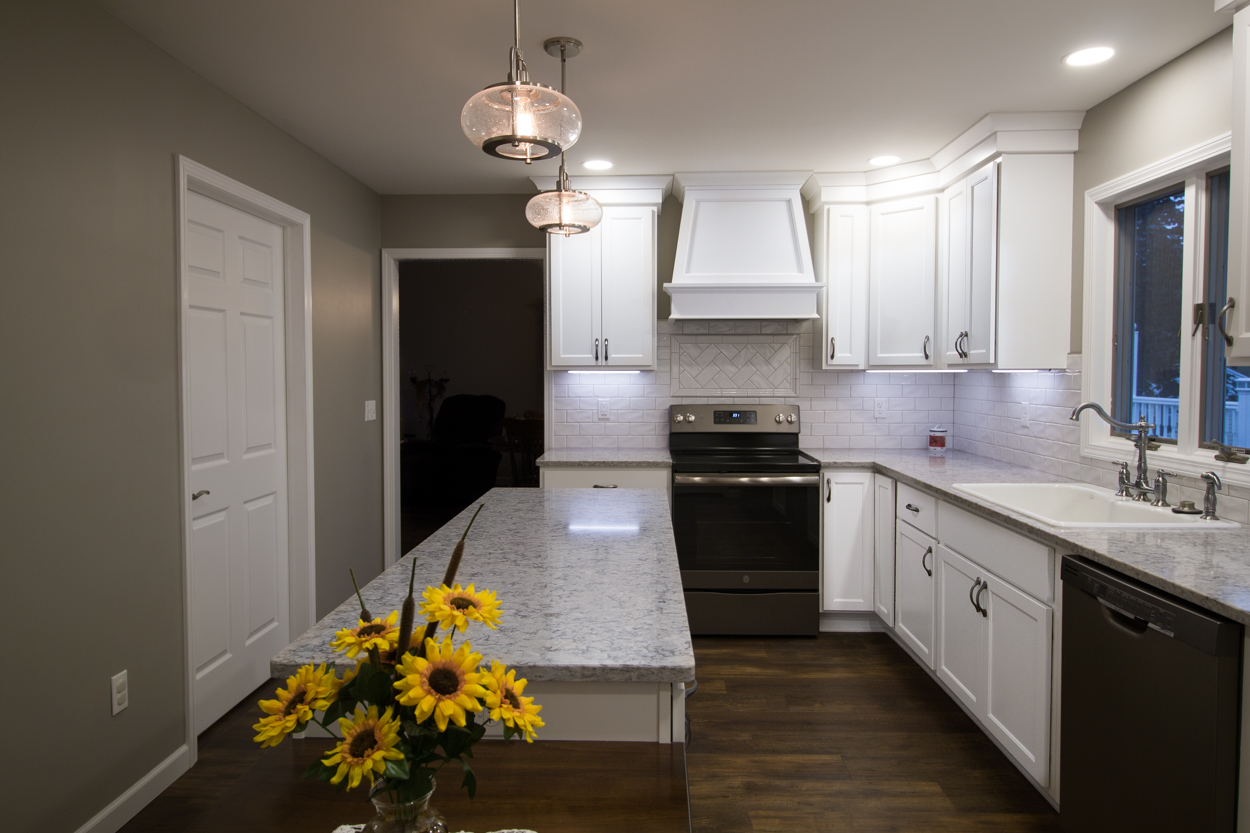 Kitchen_Pendant_Lighting-41