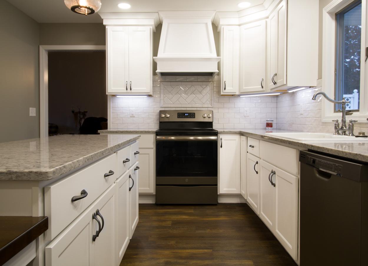 Kitchen_Remodel-11
