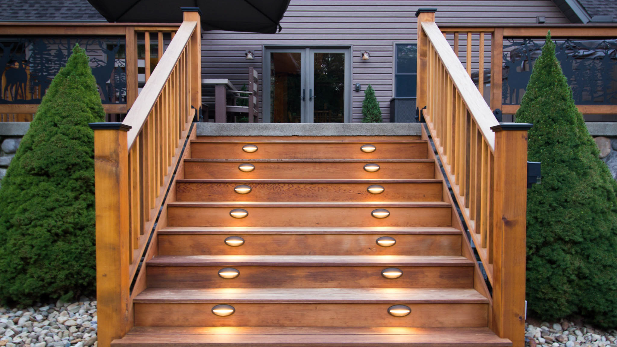 Deck-Step-Lighting-2