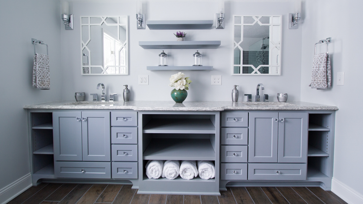 Gray-Double-Custom-Vanity-10-1