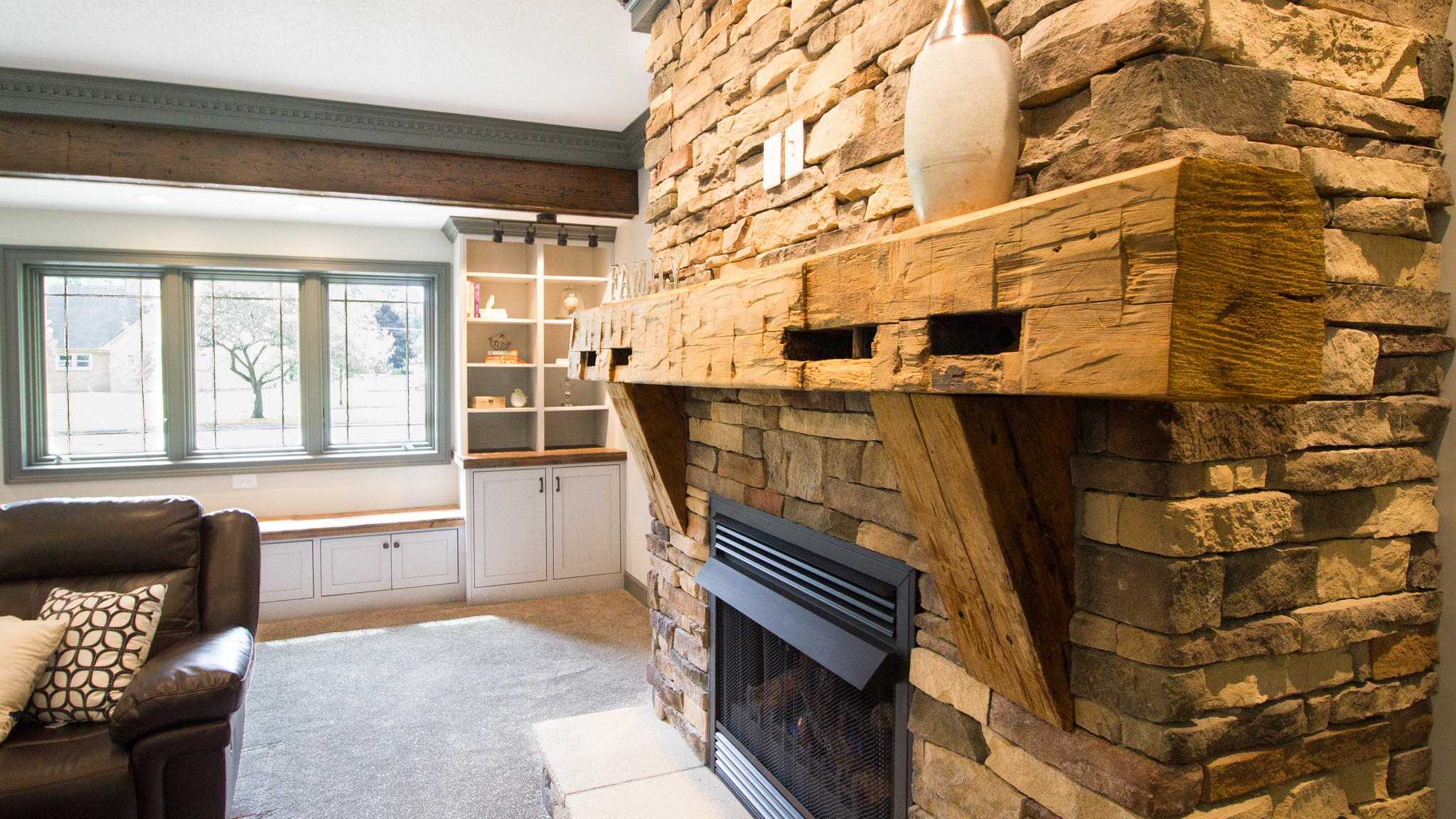 Interior-Fireplace-Remodel-3-1
