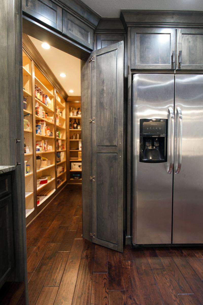 Kitchen_Remodel_1_Pantry_Refrigerator