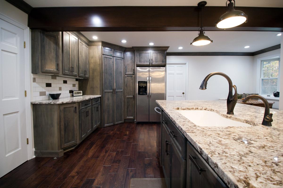 Kitchen_Remodel_1_Sink