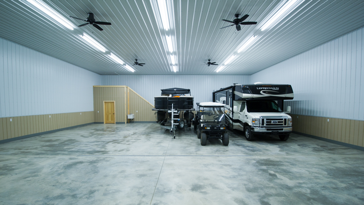 Large-Finished-Garage-2745-2-1