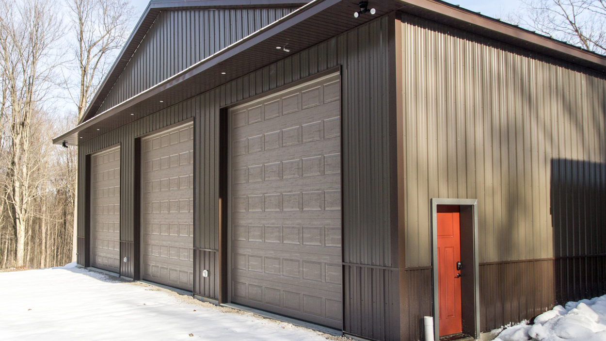 Three-Door-Garage-2723-1