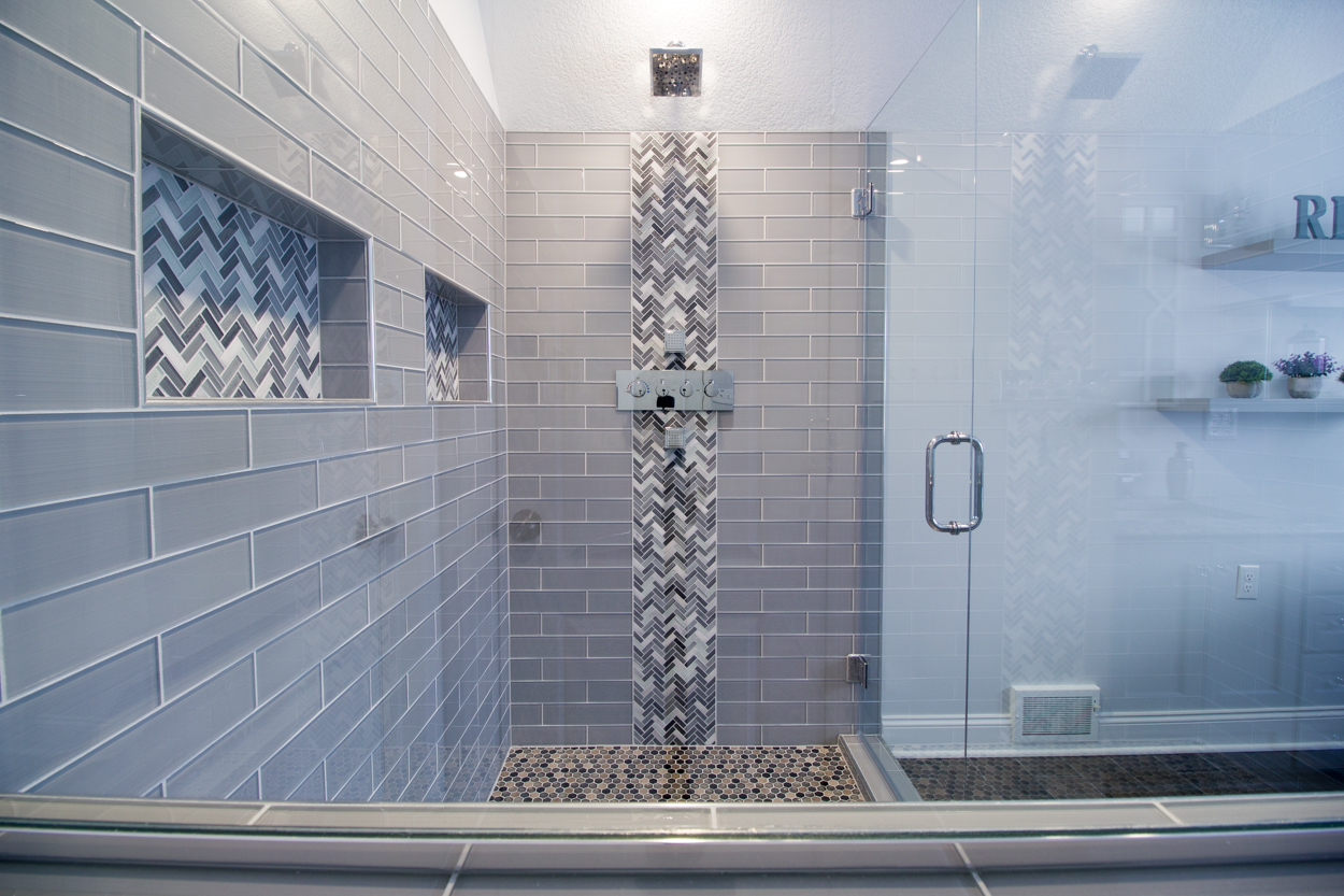 Tile-Shower-6