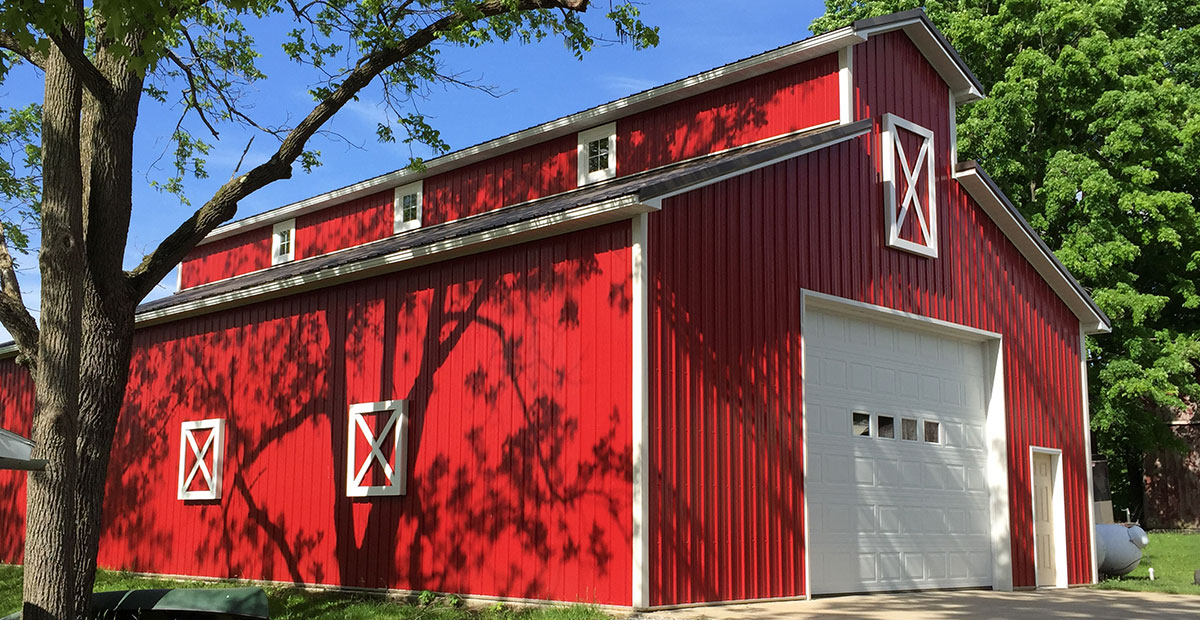 custom-designed-horse-barn-slide