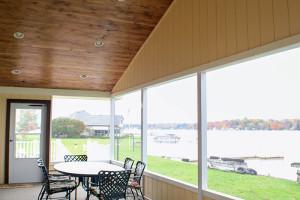 deck-porch-remodel-3